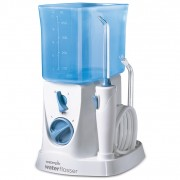 Waterpik WP-250 Nano Waterflosser