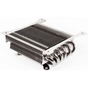 Cooler CPU Prolimatech Samuel 17