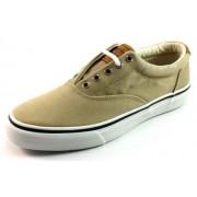 Sperry sneakers Striper 1048073 Beige / Khaki SPE03