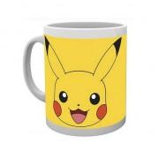 Pokemon Mokken TV Pokemon Pikachu
