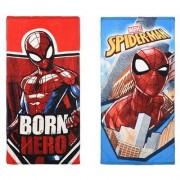 Spider-Man Spiderman handduk