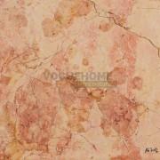 Trepte Marmura Golden Rosse Galben/roz Lustruit 120 x 33 x 2