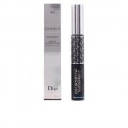 DIORSHOW rimel WP #090-noir 11.5 ml