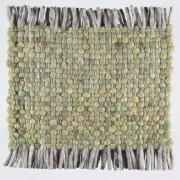 Perletta - Solo-Green - 040 - 300 X 400 cm