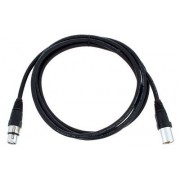 Sommer Cable Galileo 238 2,5