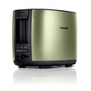Philips Toster