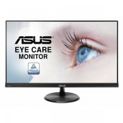 Monitor Asus VC279H 90LM01D0-B01670