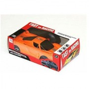 Oh Baby branded ELECTRONIC TOY is luxury Products Super Fast Remote Control Car FOR YOUR KIDS SE-ET-384
