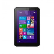 HP Pro Tablet 408 G1 - Surfplatta - Atom Z3736F