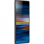Sony Xperia 10 Plus (64GB, Single Sim, Black, Local Stock)