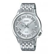 Casio MTP-E136D-1AV Мъжки Часовник