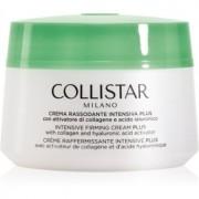 Collistar Special Perfect Body crema corporal nutritiva 400 ml