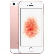 Apple iPhone SE 128GB Rosa Dourado