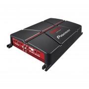 Amplificador Pioneer GM-A4704 520w 4 Canales Clase AB