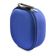 LEORY Portable Protective Travel Speaker Storage Case Nylon Bag For Bose For Soundlink Micro