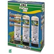 JBL ProFlora u500 (3x)