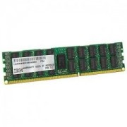 Памет Lenovo 8GB (1x8GB, 1Rx4, 1.2V) PC4-17000 CL15 ECC DDR4 2133MHz LP RDIMM for x3500, x3550, x3650