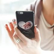 smartphoto iPhone Skal 6S