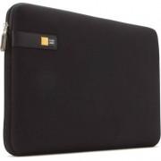 Case Logic LAPS114K 14'' Custodia a tasca Nero borsa per notebook