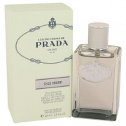 Prada Infusion D'iris Cedre For Women By Prada Eau De Parfum Spray (unisex) 3.4 Oz