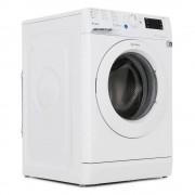 Indesit BWE91484XWUK Washing Machine - White