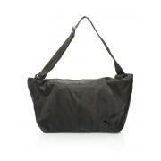 PUMA Dizzy Tote Bag
