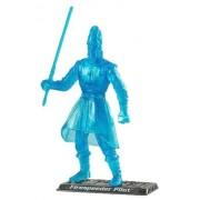 Star Wars - The Saga Collection - Episode III Revenge of The Sith - Basic Figure - Ki-Adi-Mundi