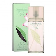Elizabeth Arden Green Tea Lotus eau de toilette 100 ml Donna