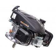 Loncin LC1P65FE Ugradni Motor