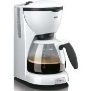 KF 520/1 PurAroma ws - Kaffeeautomat CafeHouse KF 520/1 PurAroma ws