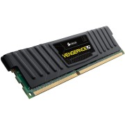 CML16GX3M2A1600C - 16 GB DDR3 1600 CL10 Corsair 2er Kit