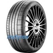 Pirelli P Zero SC ( 295/35 ZR20 (101Y) NA0 )