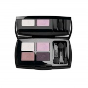 LANCOME OMBRE ABSOLUE QUAD SOMBRA DE OJOS C10