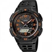 Мъжки часовник Casio Outgear AQ-S800W-1B2VEF