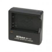 Nikon Incarcator MH-61 EN-EL5 Negru