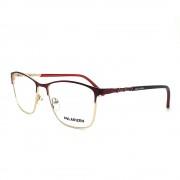Polarizen Rame ochelari de vedere unisex Polarizen OS1010 C2
