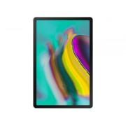 Samsung Galaxy Tab S5e - 64 GB - Black