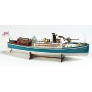 Navomodel macheta Billing Boats H.M.S. RENOWN (450 mm)