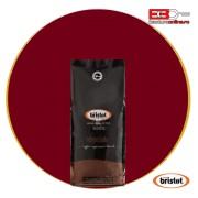 Bristot Cafea Speciale boabe 1kg