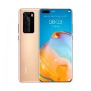 Huawei P40 Pro 5g Blush Gold