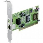 D-Link Síťová karta 1 GBit/s D-Link DGE-528T PCI, LAN (až 1 Gbit/s)