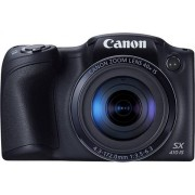 Canon Powershot SX410 IS 20 MP, C