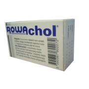 Rowachol kapszula 30x *