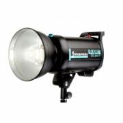 Dynaphos Expert QS-300II - Blit studio 300W