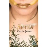 Setea - Carrie Jones
