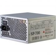 Sursa Inter-Tech SP-700 700W