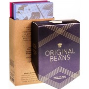 Original Beans - Four the love of chocolate