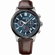Мъжки часовник Hugo Boss 1513187