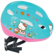 Casca protectie Mondo Hello Kitty