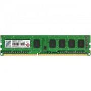 ram Transcend 8GB JetRam 240Pin DIMM DDR3 PC1333 CL9 2Rx8 - JM1333KLH-8G